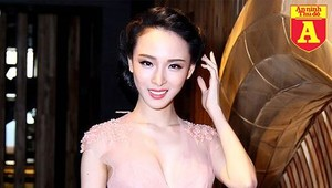 """[ẢNH] Hoa hậu Phương Nga vướng vòng lao lý vì """"hợp đồng tình dục"""" bị phục hồi điều tra"""