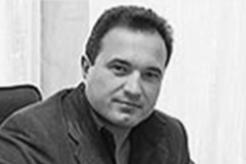 Nga bắt giữ cựu Thị trưởng vì tham nhũng và có quan hệ với tội phạm