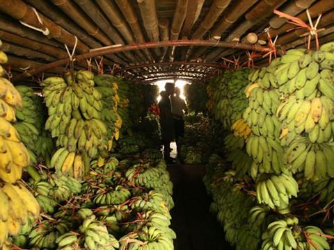 I 10 migliori mercati locali ad Hanoi