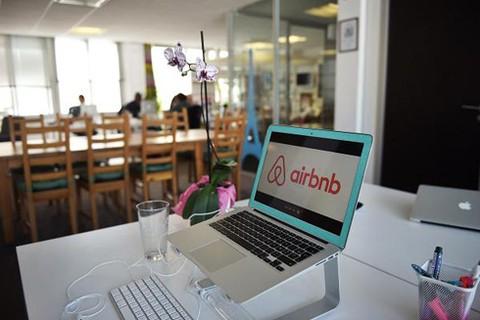 """Résultat de recherche d'images pour """"thuê nhà qua Airbnb"""""""