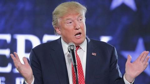 Tổng thống Mỹ Donald Trump, Donald Trump, Thủ tướng Nguyễn Xuân Phúc, Hoa Kỳ